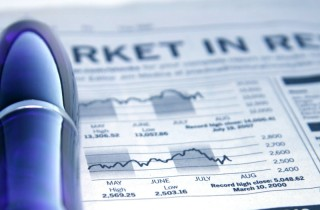 How Often Should You Check Your Investment Account?