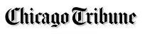 Chicago Tribune Jonathan Duong Wealth Engineers