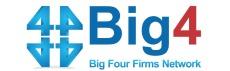 Jonathan Duong Big4.com