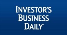 Jonathan Duong Investors Business Daily
