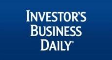 Jonathan Duong Investors Business Daily