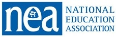 Jonathan Duong NEA National Education Association