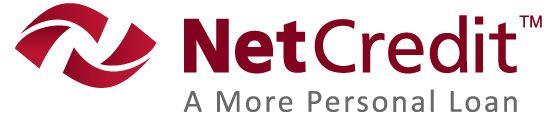 NetCredit 10 Easy Ways to Start Saving Money