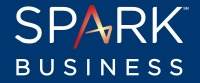 Spark Business Jonathan Duong Wealth Engineers