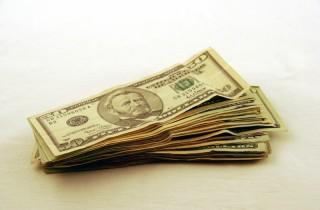 broker financial advisor records