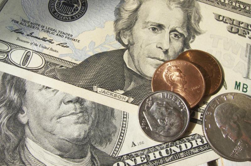 Tax-Efficient Withdrawal Strategies
