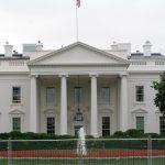 The President and Your Portfolio